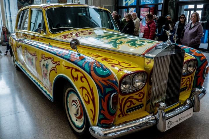 John Lennon's Rolls Royce.jpg
