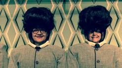 The forgotten Beatles #1