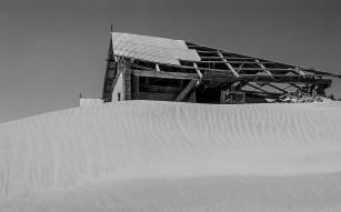 Kolmanskop #11