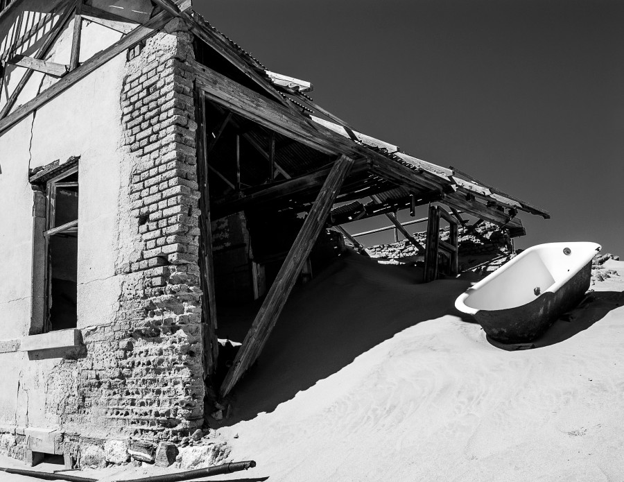 Kolmanskop #14.jpg