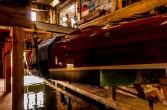 Muskoka Boatbuilders # 10