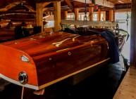 Muskoka Boatbuilders # 13-2