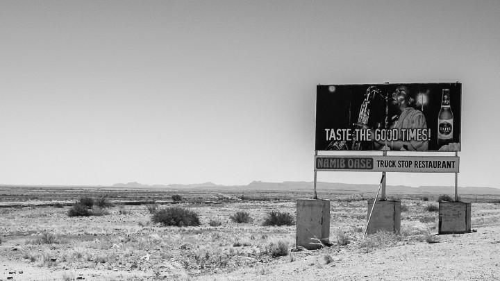 Taste the GoodTimes