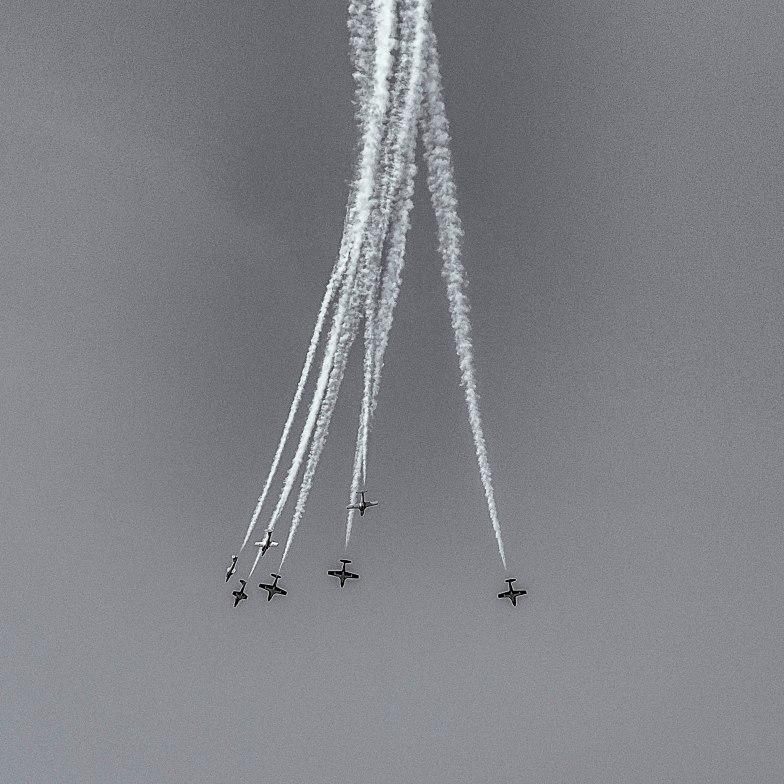 aerobatics-4