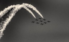 aerobatics-5