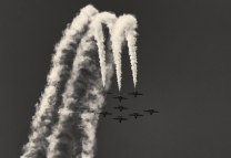 aerobatics-6