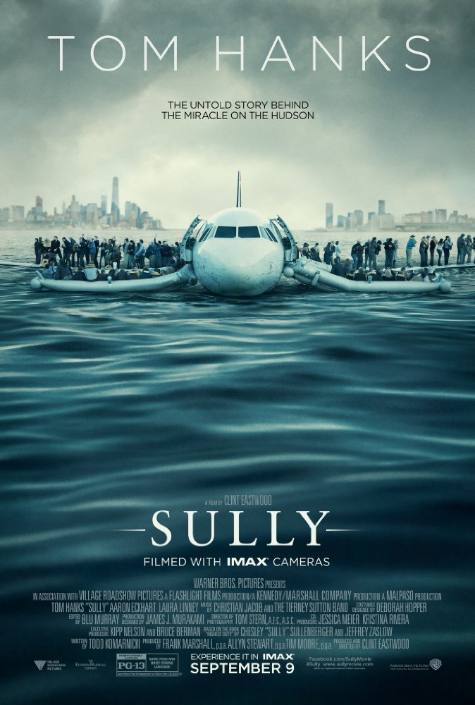 Sully: Distilled
