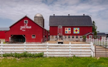 pec-barn-quilt-trail-1