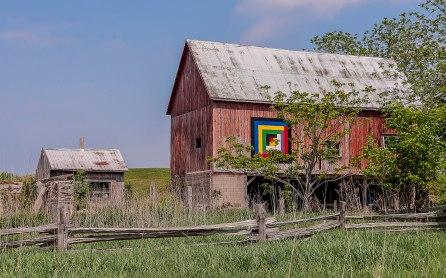 pec-barn-quilt-trail-2