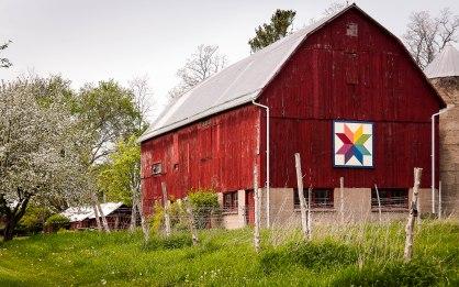 pec-barn-quilt-trail-3
