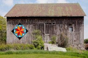 pec-barn-quilt-trail-5