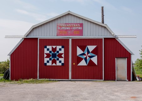 pec-barn-quilt-trail-6