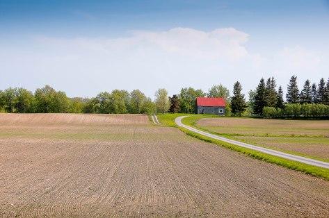 pec-barn-quilt-trail-7