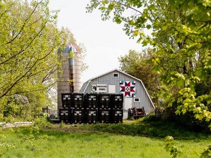 pec-barn-quilt-trail-8