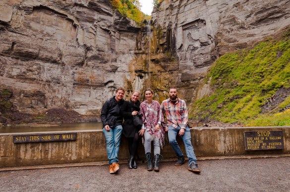 at-taughannock-falls-2