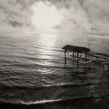 fog-seneca-lake-2