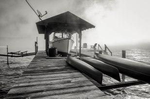 fog-seneca-lake-4