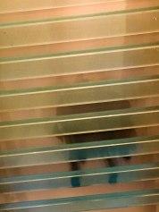 glass-stairs-10-matte