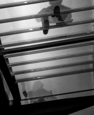 glass-stairs-2-matte