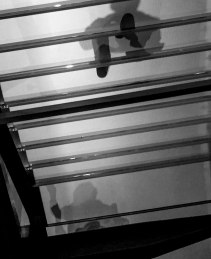 glass-stairs-2-matte