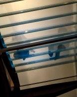 glass-stairs-4-matte