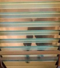 glass-stairs-8-matte