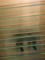 glass-stairs-9-matte