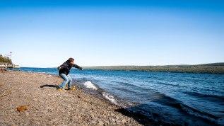 on-seneca-lake-2