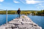 on-seneca-lake-4