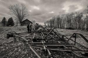 on-the-farm-conversations-2