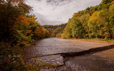 taughannock-state-park-1