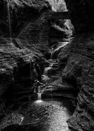 watkins-glen-state-park-4