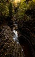 watkins-glen-state-park-6