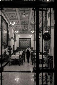 hotel-inglaterra-1