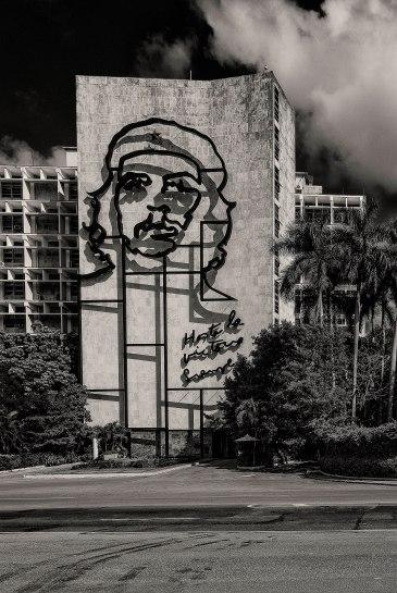plaza-de-la-revolucion-4