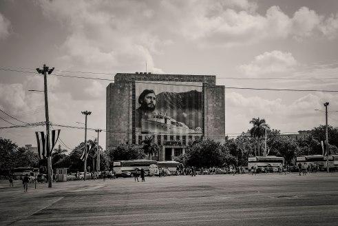 plaza-de-la-revolucion-6