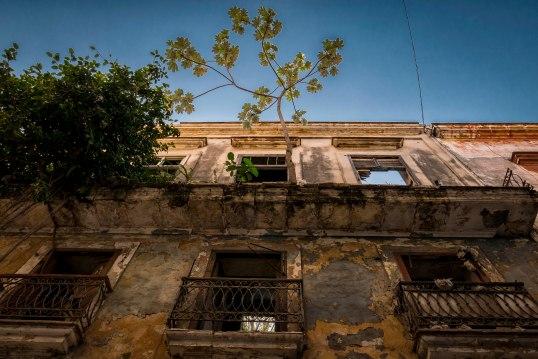apartments-habana-vieja
