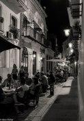 cafe-night-habana-vieja