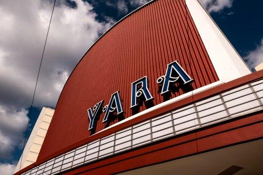 cinema-yara