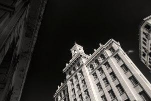 edificio-bacardi-skyward