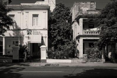 hotel-paseo-habana