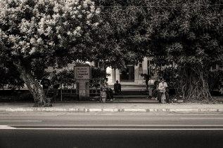 ministerio-de-trabajo-y-seguridad-social