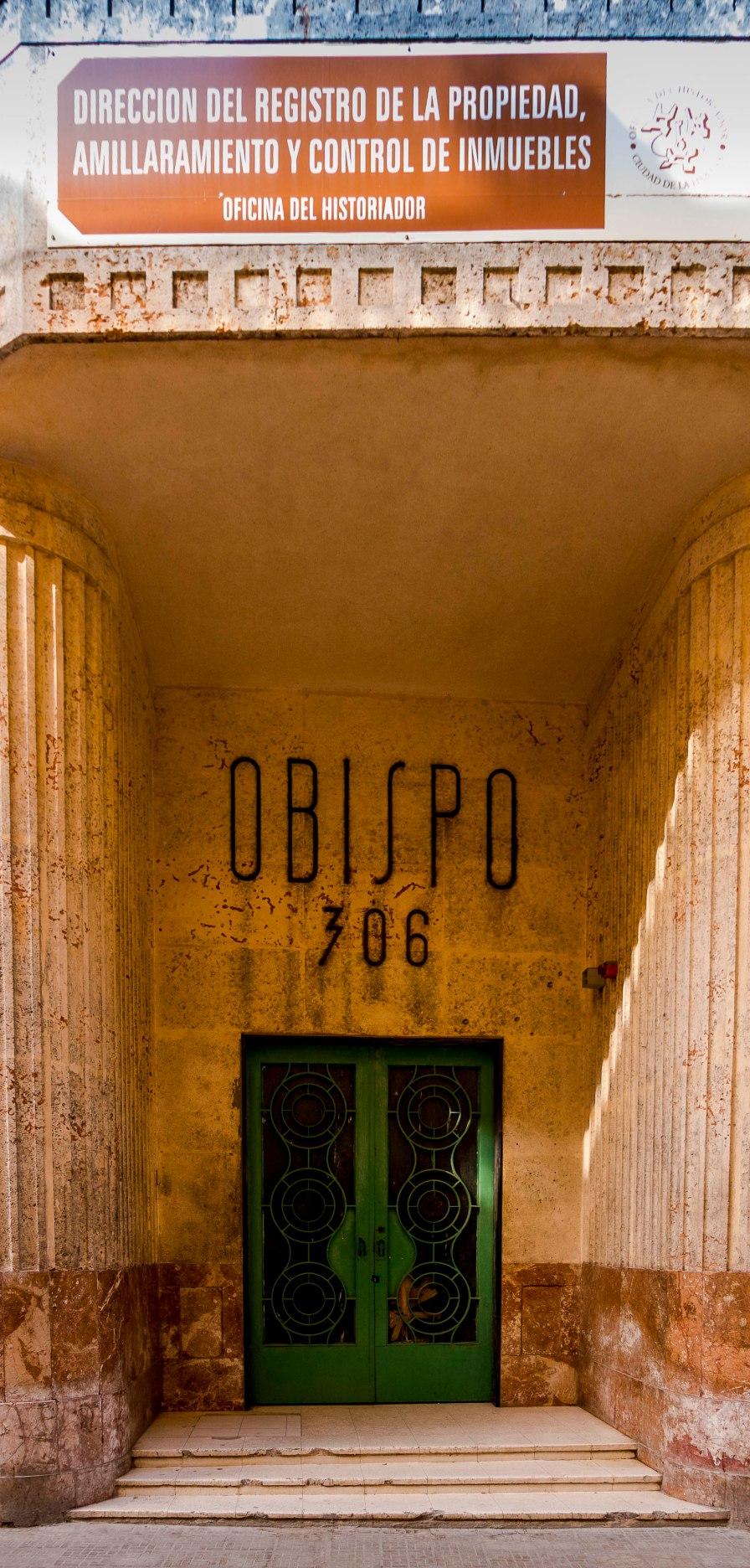 obispo-306