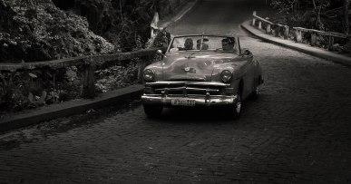 plymouth-crossing-the-bridge