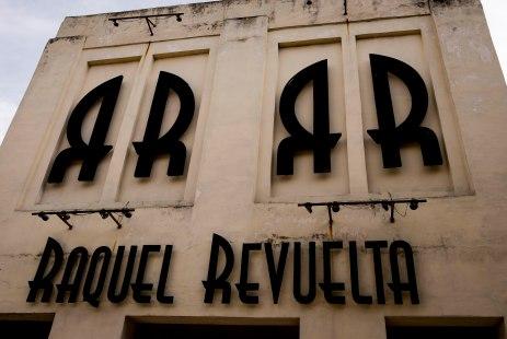 raquel-revuelta
