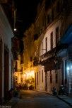 street-cafe-habana-vieja