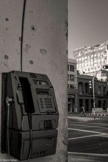 telephone-habana-vieja