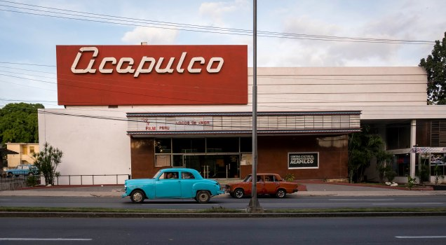 the-acapulco-cinema