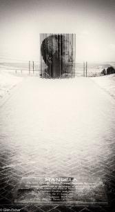 Mandela Capture Site, Natal Midlands