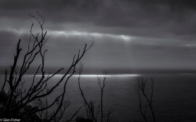 Seascape, Llandudno